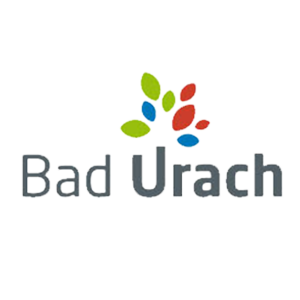 bad-urach.png